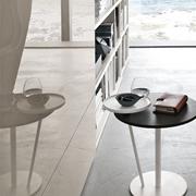 Tavolino Tomasella modello Eclisse