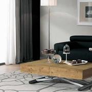 Tavolino trasformabile Artù