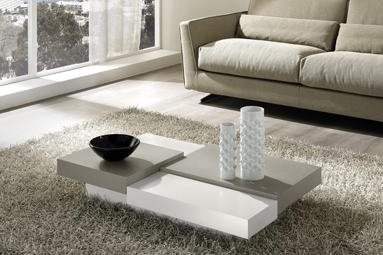 Stunning tavolini da salotto allungabili e alzabili for Tavoli on line outlet