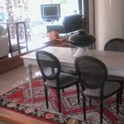 tavolo + sedie