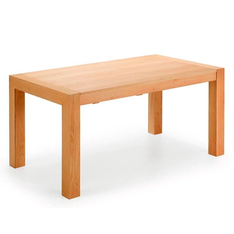 Tavolo all zentosa in legno offerta tavoli a prezzi for Offerta sedie legno