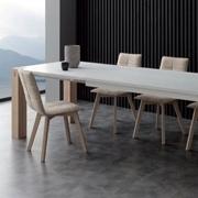 Tavolo allungabile 90 x 160 doppia allunga fino a 260 cm