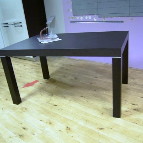 Tavolo allungabile a 3 metri tavoli a prezzi scontati - Tavoli allungabili fino a 3 metri ...