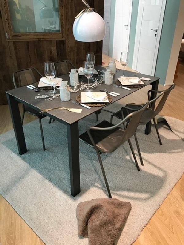 tavolo allungabile a prezzo scontato tavoli a prezzi