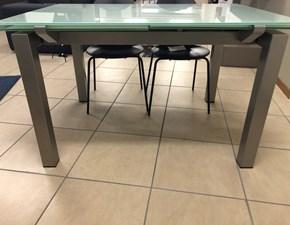 Tavolo allungabile Airport Calligaris a prezzo ribassato