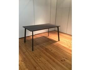 Outlet tavoli prezzi tavoli fino 70 di sconto - Tavolo quadrato allungabile calligaris ...