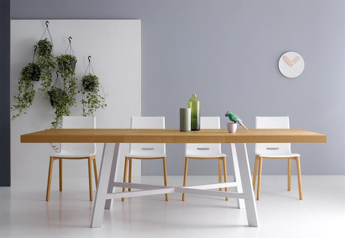 Tavolo da giardino allungabile indistruttibile for Tavoli offerte online