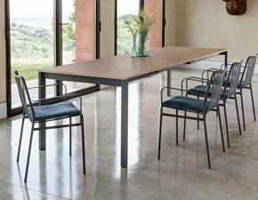 tavolo allungato 299x90