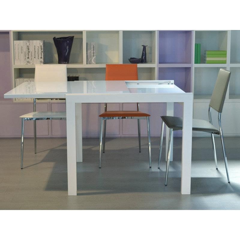 Tavolo allungabile in legno tavoli a prezzi scontati - Tavoli in legno prezzi ...