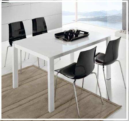 tavolo allungabile in offerta tavoli a prezzi scontati
