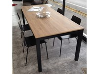 Tavolo Industrial Action Table