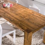 Tavolo calligaris lam rettangolari allungabili tavoli a - Tavolo allungabile milano ...