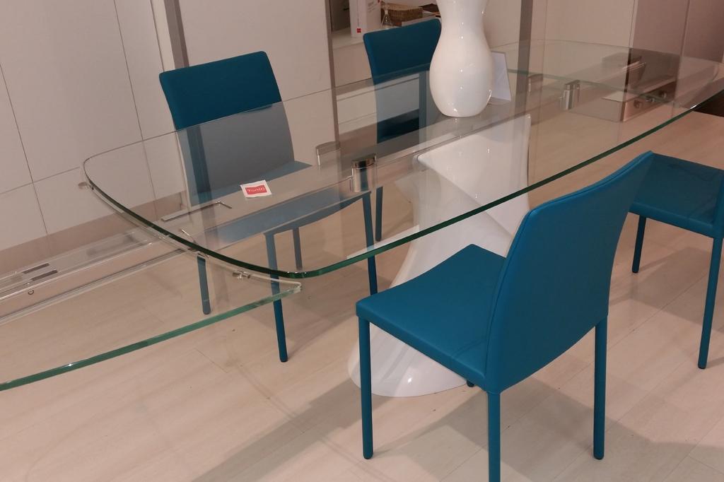 Vendita tavoli milano beautiful produzione e vendita for Vendita tavolo allungabile