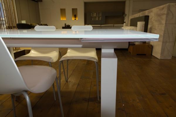 Camere ragazzi ikea - Ikea tavolo vetro allungabile ...