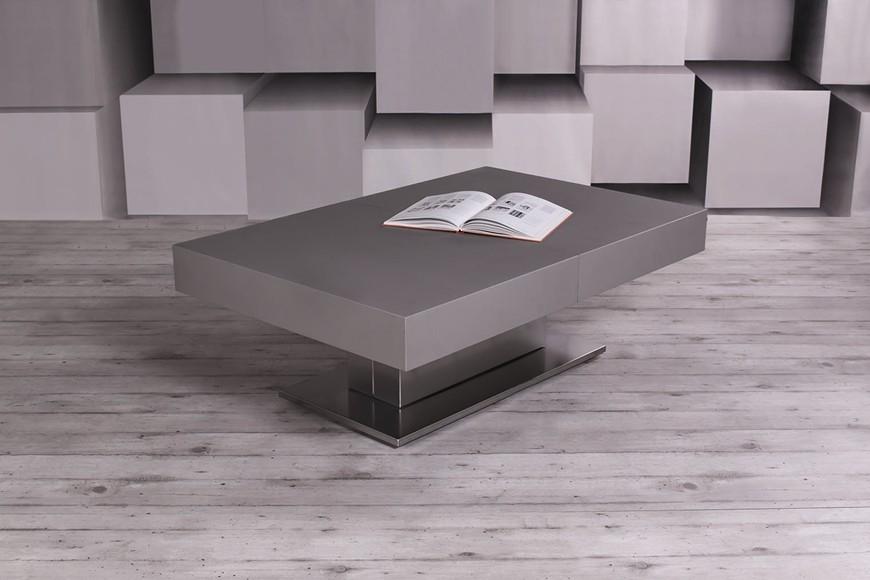 Tavolo altacom modello ares fold tavoli a prezzi scontati - Altezza tavolo da pranzo ...