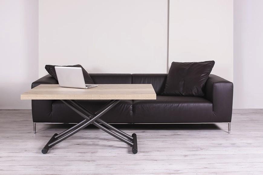 Tavolo altacom modello geniale tavoli a prezzi scontati