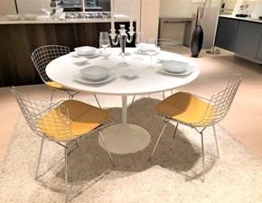 Prezzi tavoli in offerta outlet tavoli fino 70 di sconto for Tavolo design outlet