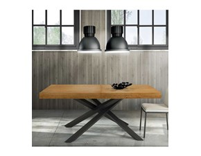 Tavolo Art.25 tavolo  allungabile Artigiani veneti a prezzo scontato