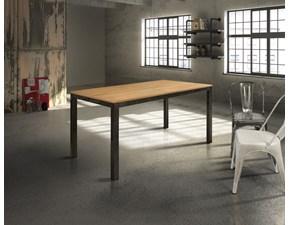 Tavolo Art. 799 Artigianale a prezzo ribassato 34%