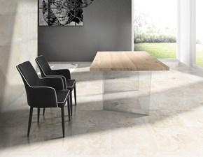 Tavolo Art.t8120 Artigianale a prezzo scontato 39%