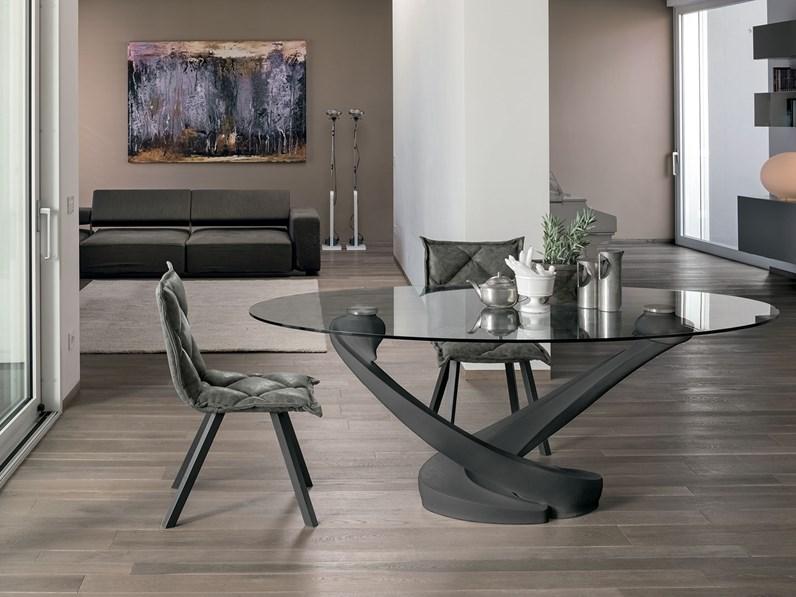 Tavolo artigianale tango mottes mobili prezzi outlet - Tavoli regolabili in altezza prezzi ...