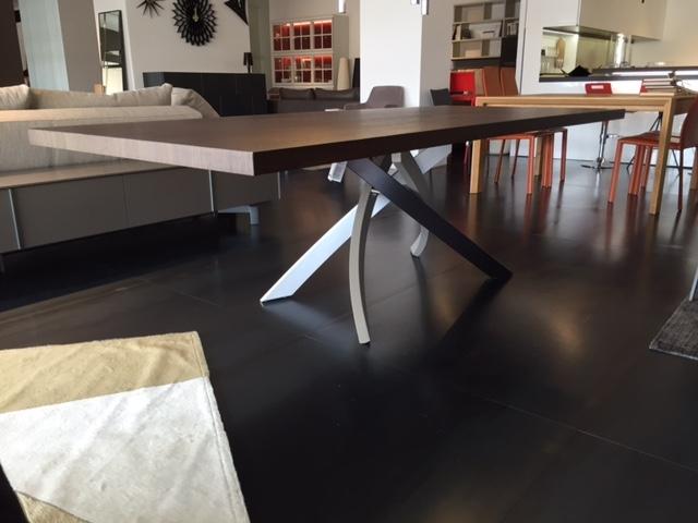 Best Tavolo Artistico Bontempi Contemporary - Home Design ...