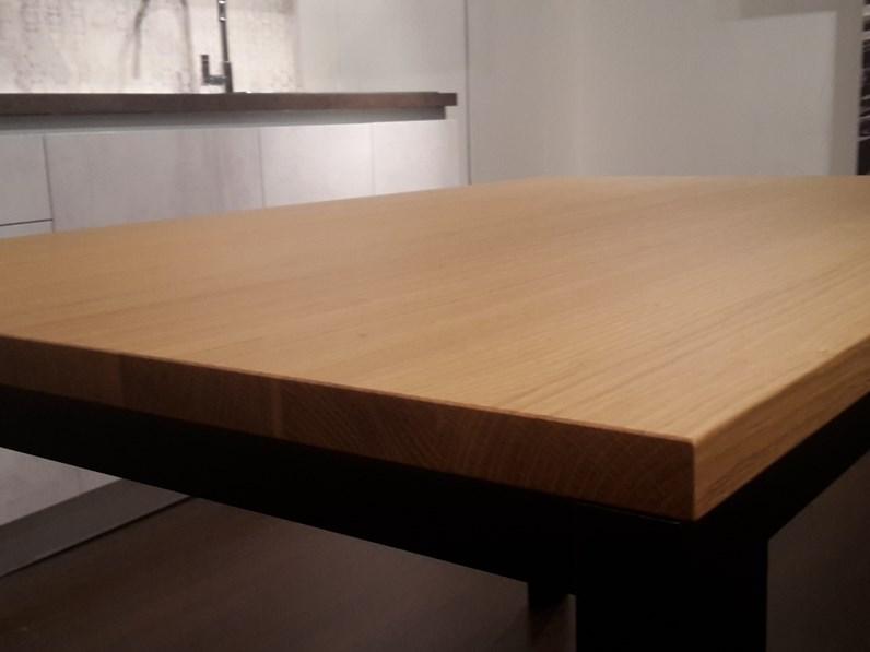 Tavolo baron calligaris in legno allungabile for Calligaris tavolo allungabile