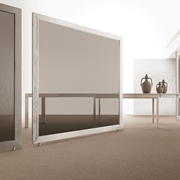 Outlet tavoli offerte tavoli online a prezzi scontati - Bernini mobili outlet ...