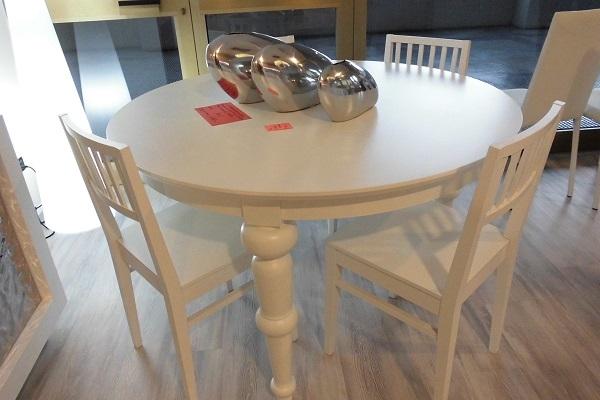 Tavoli Da Cucina Lube - Modelos De Casas - Justrigs.com