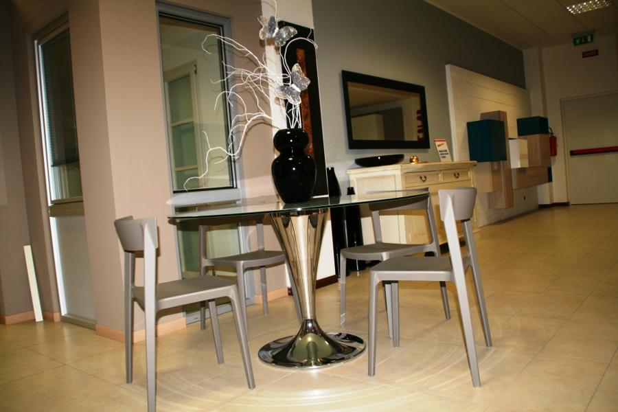 Illuminazione Tavolo Rotondo ~ Ispirazione design casa