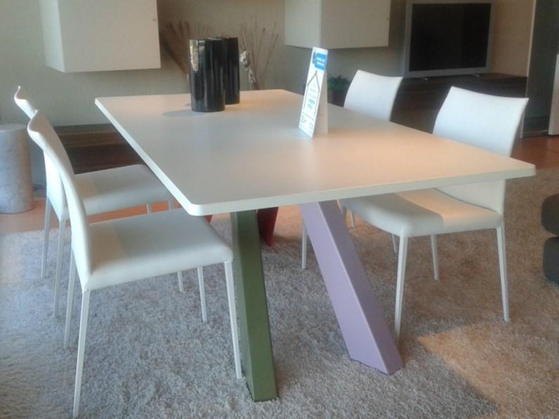 Big Table Bonaldo Allungabile.Big Table Bonaldo Outlet Interesting Bonaldo With Big Table Bonaldo