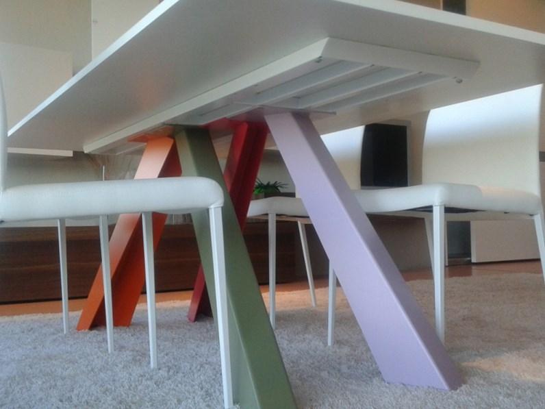 Stunning Big Table Bonaldo Prezzo Pictures - dairiakymber.com ...