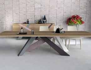 Tavolo Bonaldo Big Table