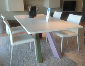 Tavolo Bonaldo Big Table