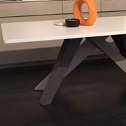 BIG TABLE, di BONALDO