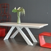 Tavolo Big Table Bonaldo scontato del 30%