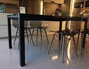 Bontempi casa tavolo keyo scontato del