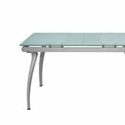 Prezzi tavoli design - Tavoli regolabili in altezza prezzi ...