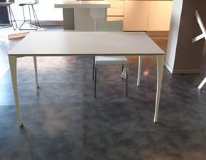 Mobili Per Ufficio Rovigo : Negozi tavoli rovigo outlet arredamento