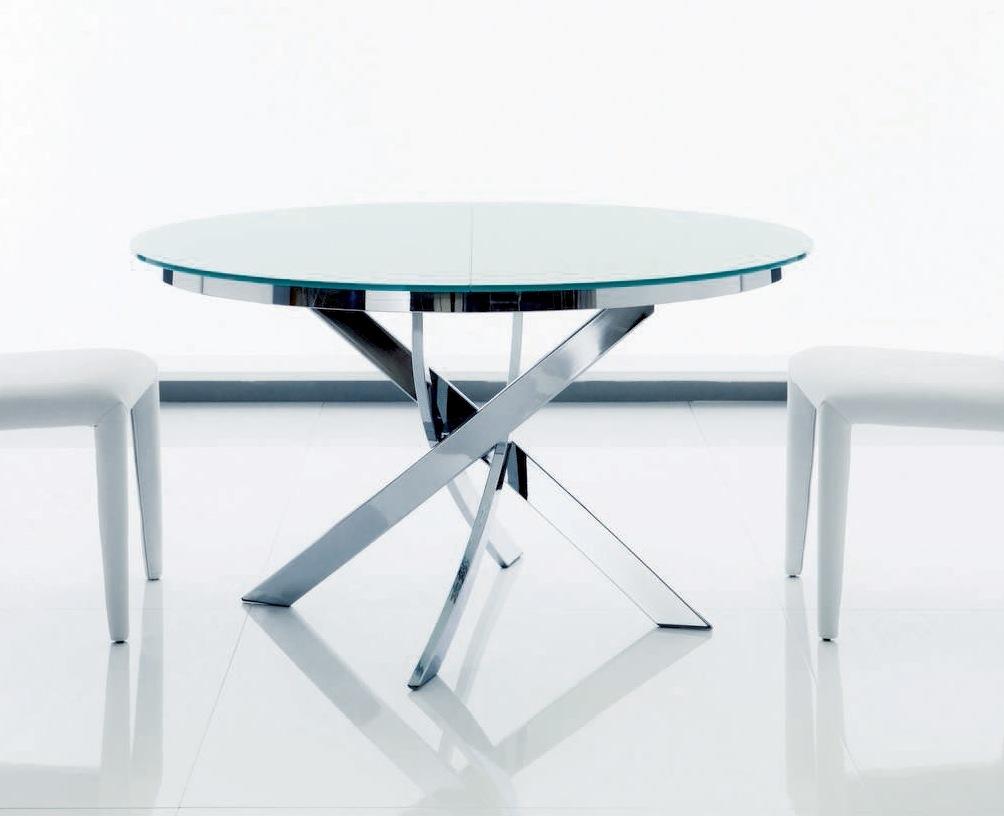 Tavolo bontempi barone all offerta tavoli a prezzi scontati for Offerta tavolo allungabile
