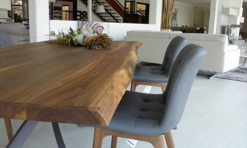 Tavolo bontempi tavolo da 4 allungabile - Epierre