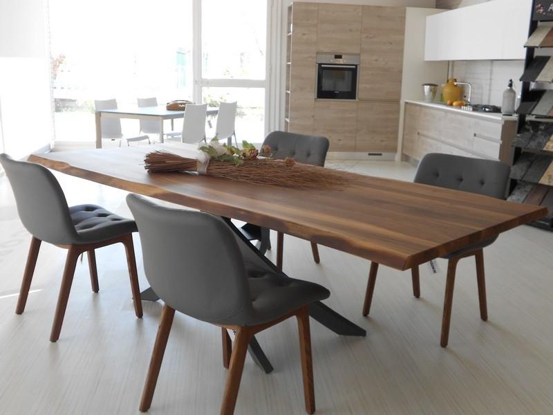 Tavolo Artistico Bontempi ~ idee di design per la casa