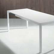 tavolo Bontempi