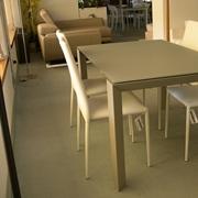 Tavolo scavolini tai rettangolare tavoli a prezzi scontati - Tavolo tai scavolini ...