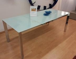 Outlet tavoli e sedie lissone   Terredelgentile