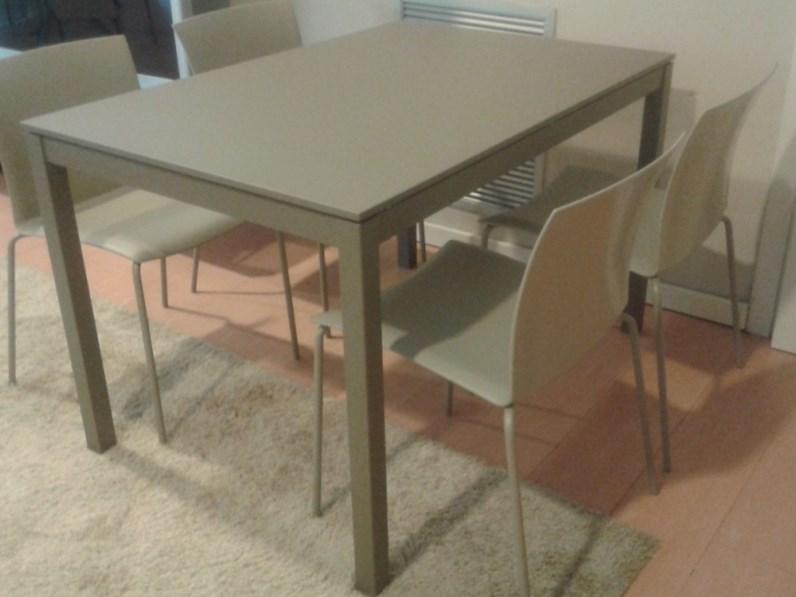 Bontempi casa tavolo modello mago - Dimensioni tavolo biliardo casa ...