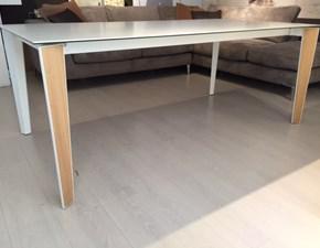 tavolo Bontempi modello Senso