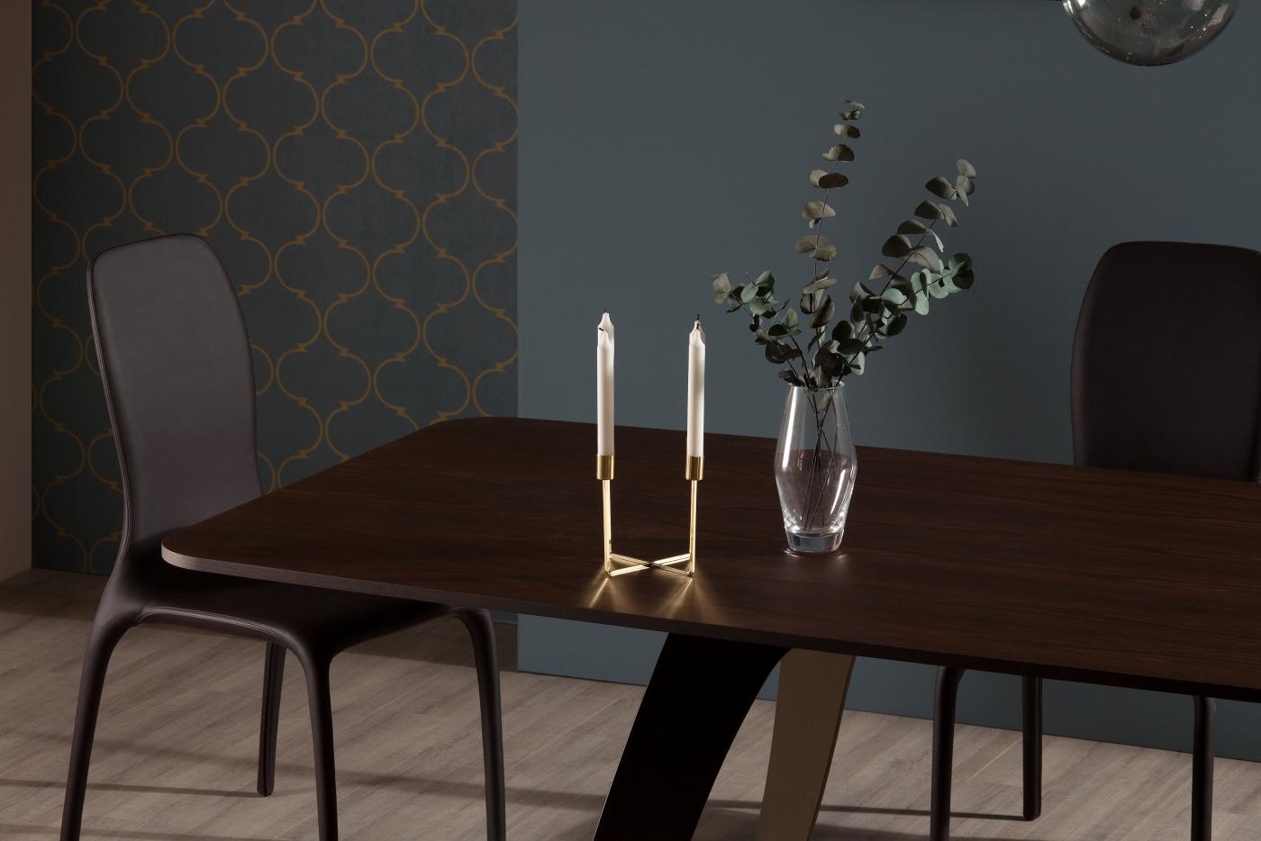 Tavolo brenta tonin casa piano in legno tavoli a prezzi - Piano tavolo legno ...