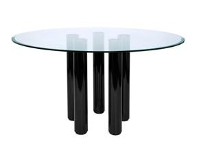 Tavolo Brentano 145 Design emaf Progetti per Zanotta  in Offerta Outlet