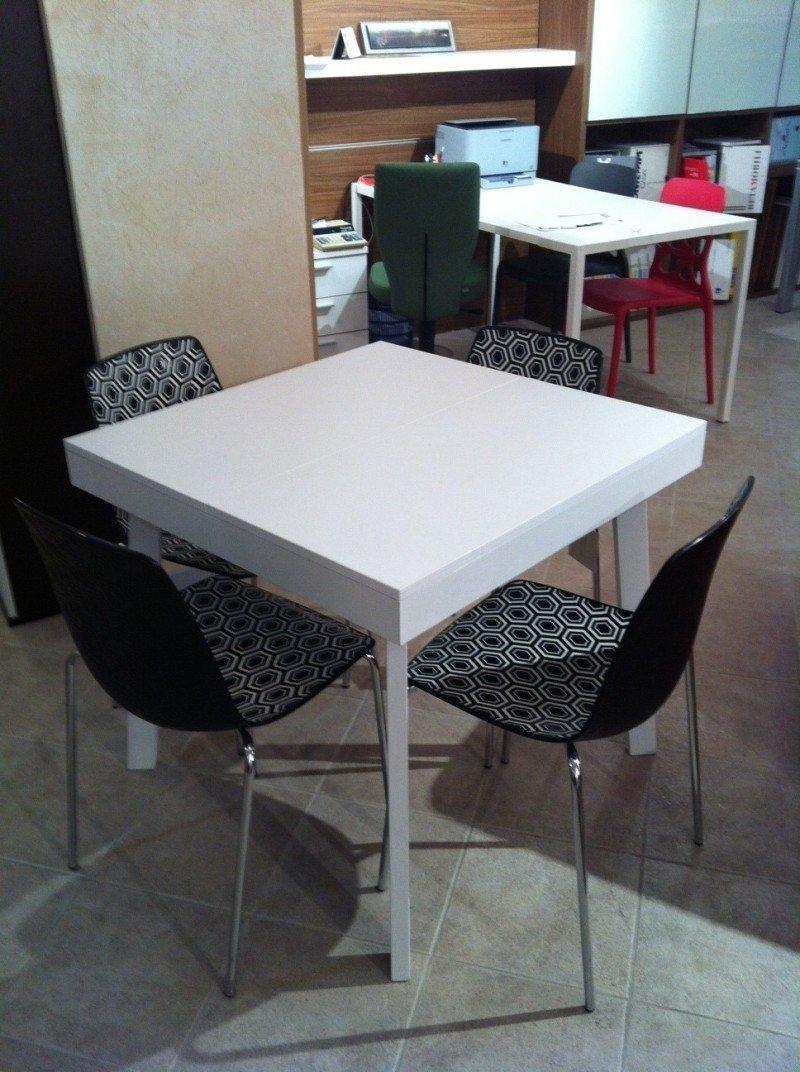 Tavolo brio in offerta tavoli a prezzi scontati for Tavoli in offerta